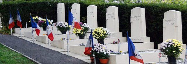 cropped-Carré-militaire-de-Gagny.jpg