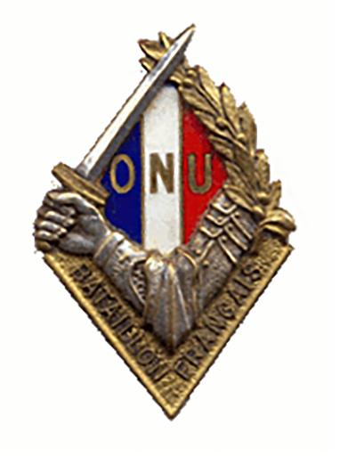 1-insigne