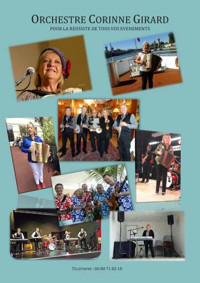 Affiche Orchestre Corinne Girard av tel.jpg